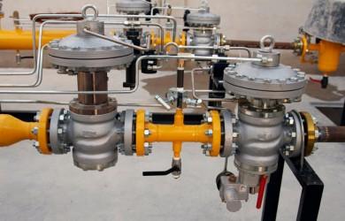 oprema-za-plinske-instalacije