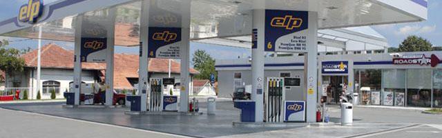 pumpa-elp